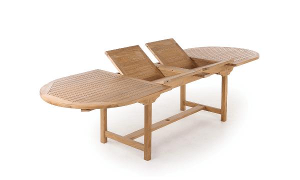 alma-teak-udtraeksbord-100x200-250-300-cm