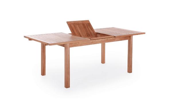 alsa-teak-udtraeksbord-100x180-240-cm