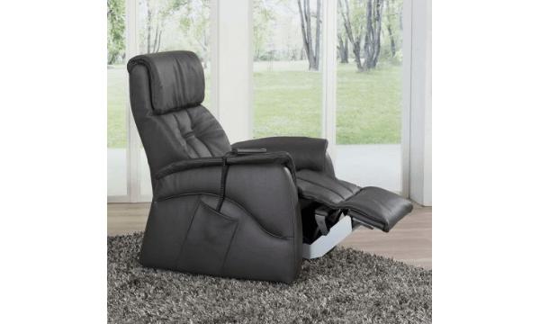 Himolla 7958 Vario Flex – hvilestol med skammel og ekstra mange uundværlige funktioner