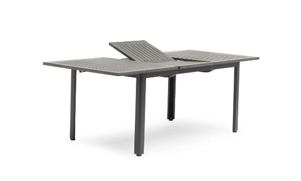 nydala-udtraeksbord-90x150-200-cm-gra