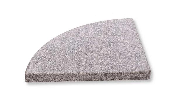 parasolfoddel-til-haengeparasol-granit-20-kg