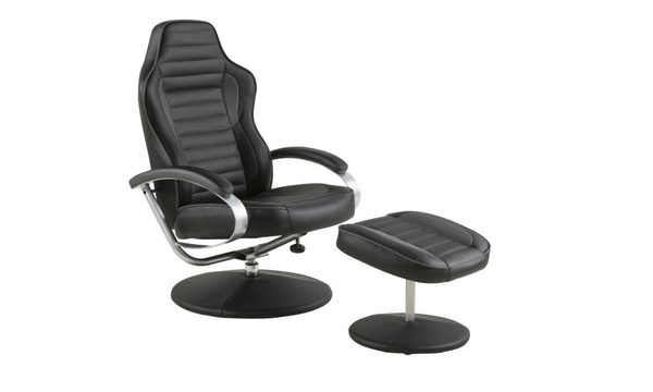 Act Nordic Ohio reclinerstol
