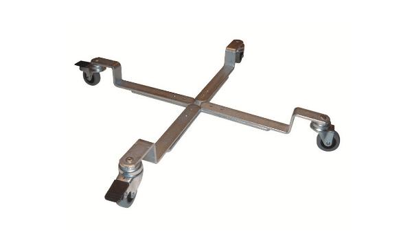 trolley-til-parasolfod-o40-60-cm
