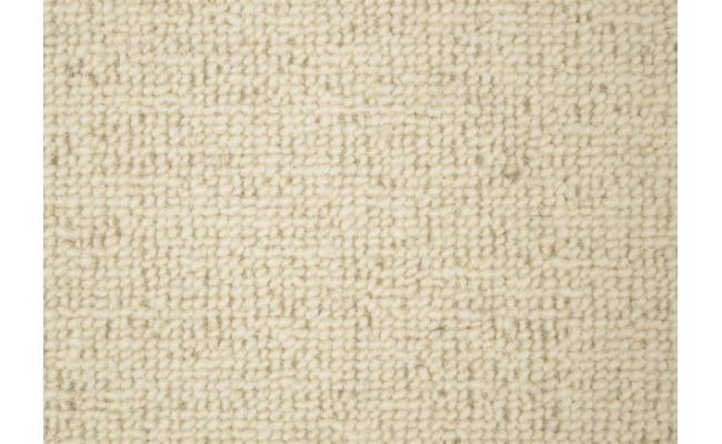 Lofoten hvid 202
