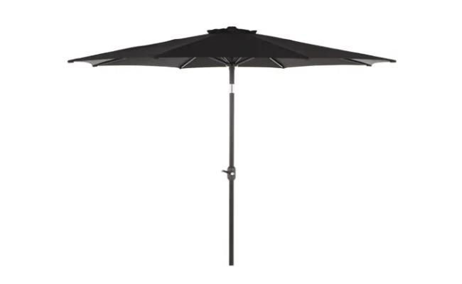 Napoli parasol