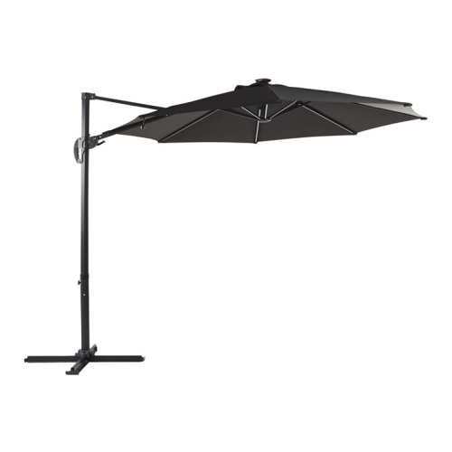 Outfit Tage - haveparasol