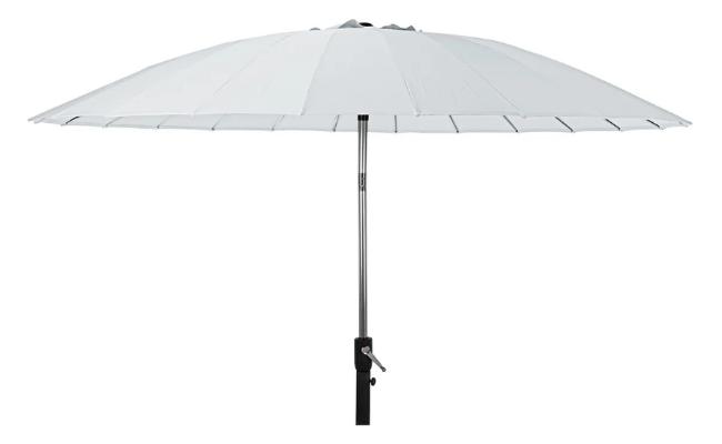 Shanghai parasol