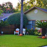 Find de bedste lounge havemøbler til haven eller terrassen