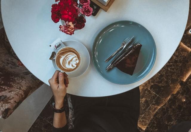 cafesæt