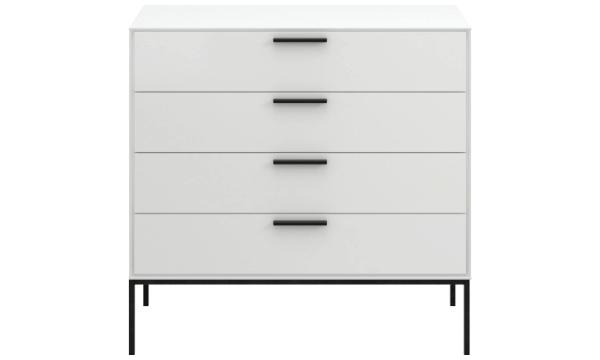 ILVA Tilton Kommode – moderne i stilrent design