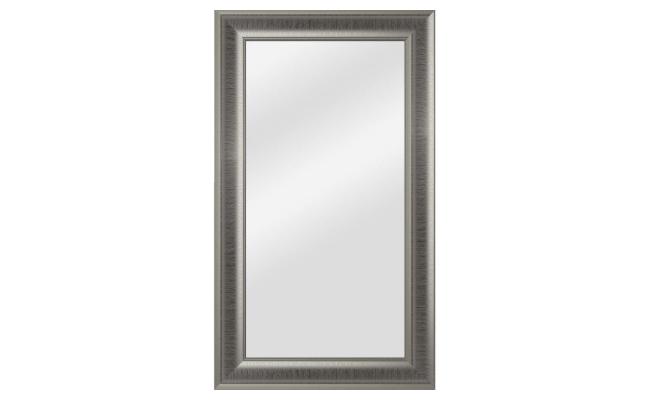 Classic Spejl 54 x 134 cm.