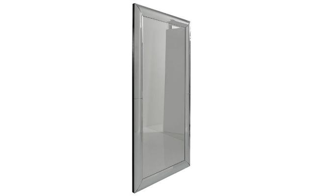 KARE DESIGN Bounce vægspejl