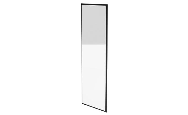 LIKE – elegant og praktisk spejl