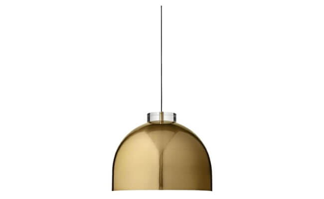 AYTM LUCEO rund loftlampe