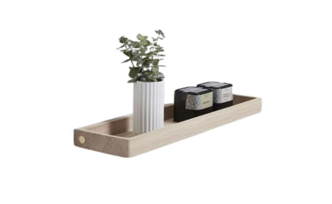Andersen Furniture Hylde