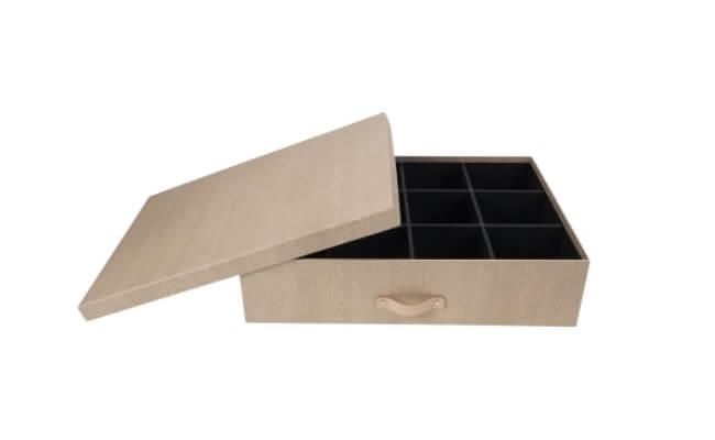 Bigso Box