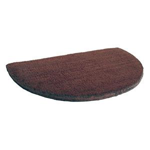 Clean Carpet kokosmåtte