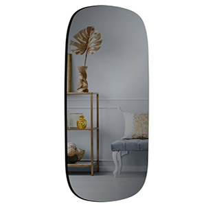 Incado Modern Mirrors