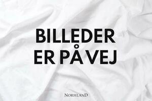 Norhland Signatur Topmadras i Wo