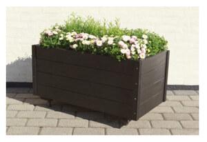 Plus-blomsterkasse-på-hjul-1