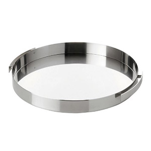 Stelton serveringsbakke Cylinda-line