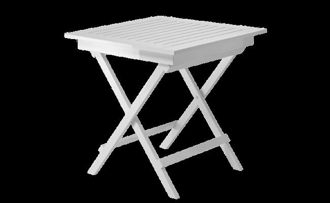 Cinas York Folding Table foldebord