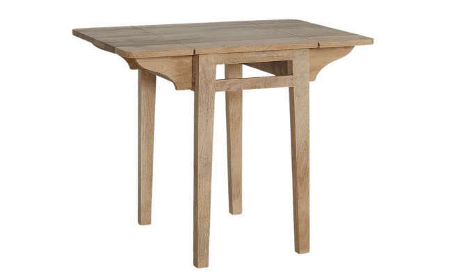 Ellos Home Folding Table Derri foldebord