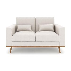 Sofa.dk COPENHAGEN 2